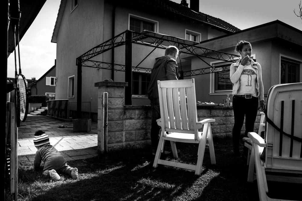 Familienfotograf_Rheinfelden (24 von 62).JPG
