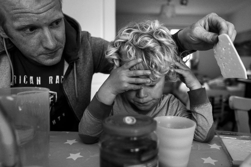 Familienfotograf_Rheinfelden (58 von 62).JPG