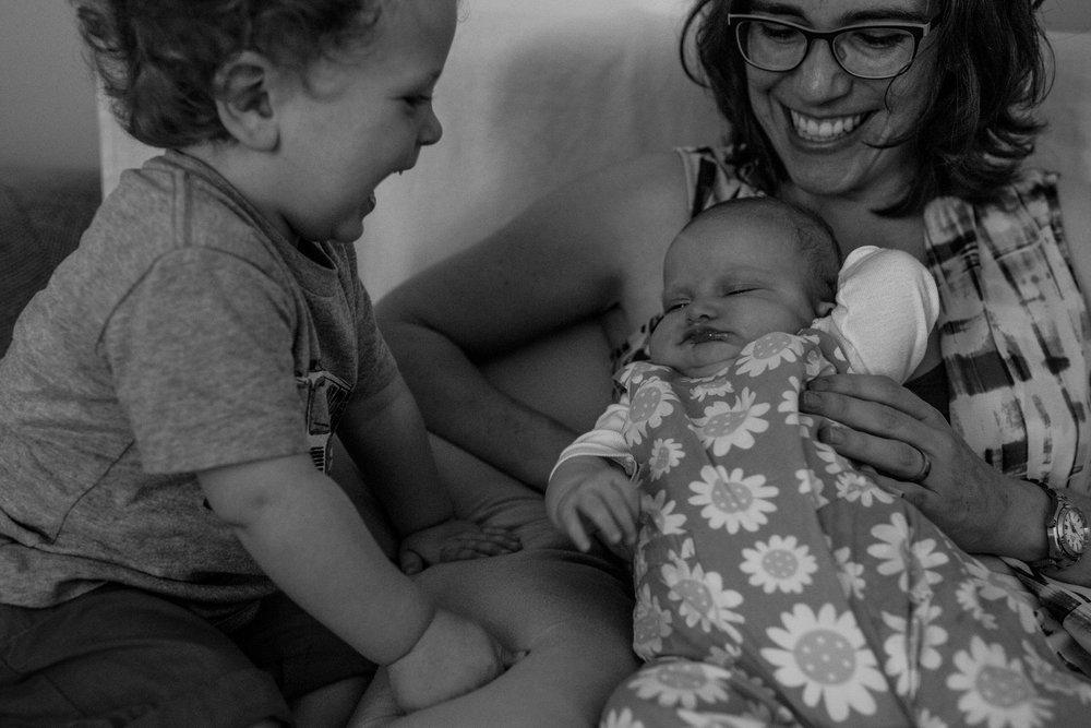 Familienfotografie_WeilamRhein_JuliaErz-12.JPG