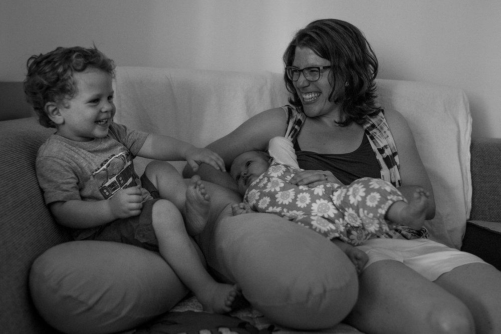 Familienfotografie_WeilamRhein_JuliaErz-14.JPG