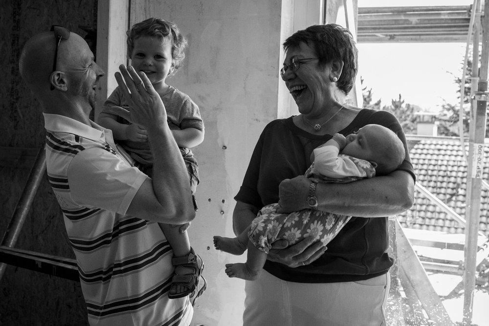 Familienfotografie_WeilamRhein_JuliaErz-27.JPG