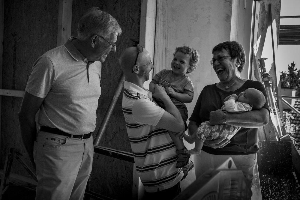 Familienfotografie_WeilamRhein_JuliaErz-28.JPG