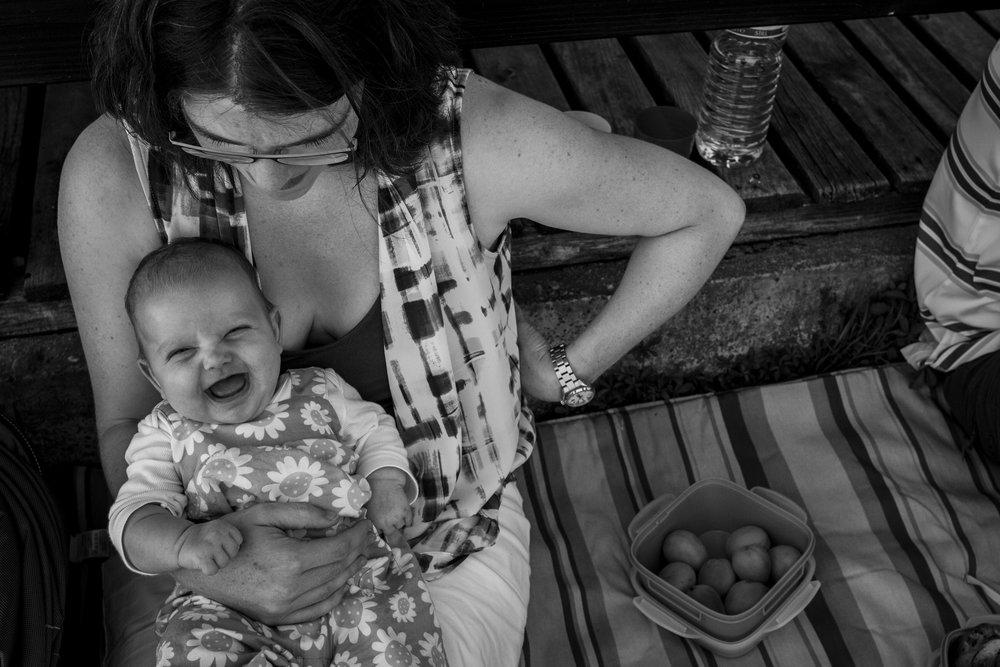 Familienfotografie_WeilamRhein_JuliaErz-50.JPG