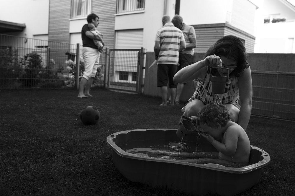 Familienfotografie_WeilamRhein_JuliaErz-83.JPG