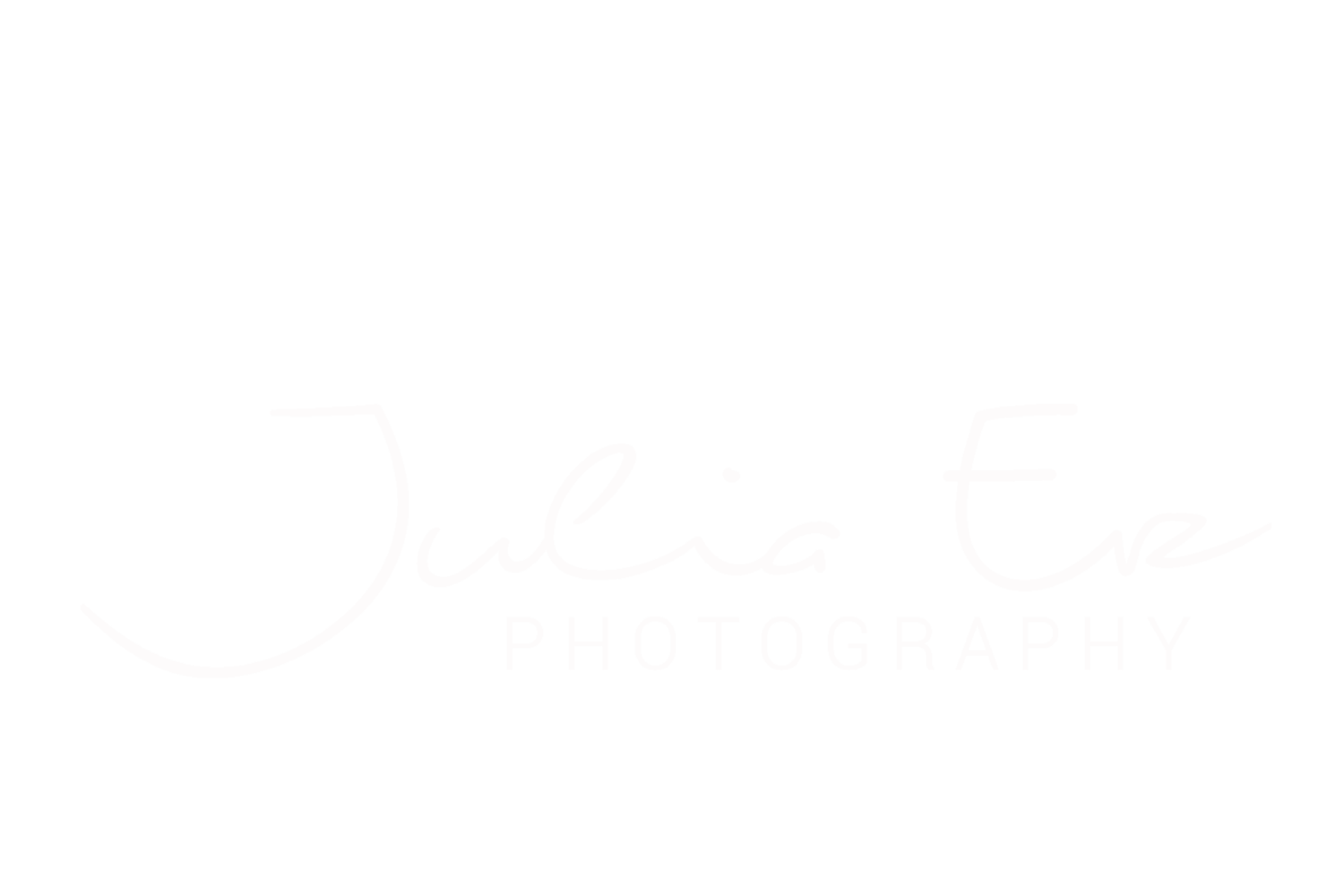 Julia Erz Photography