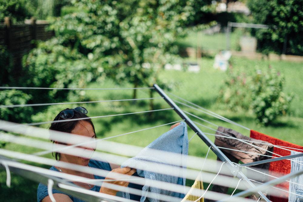 Familienfotografie_Familienreportage-004.jpg