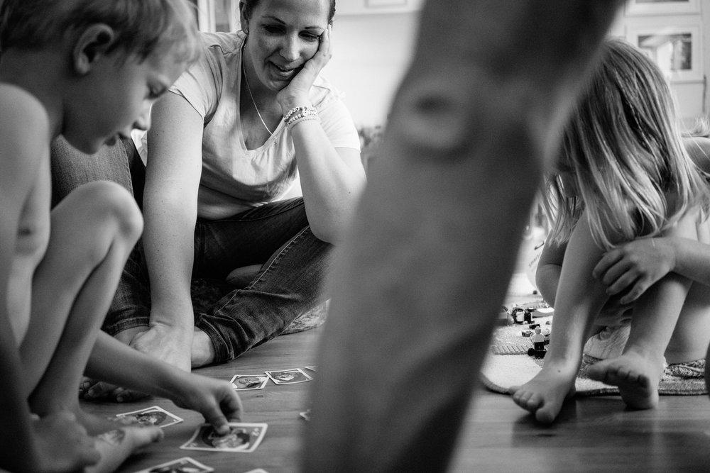Familienfotografie_Familienreportage-048.jpg