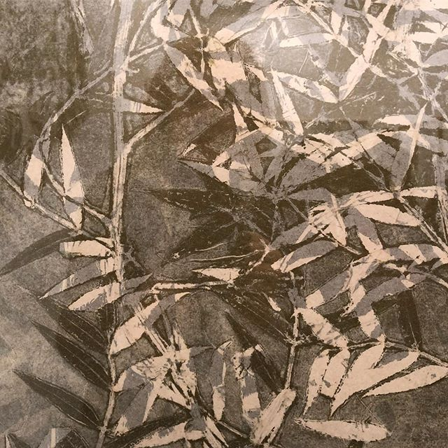 today's inspiration #teresamagrane #arteba2018 #inspiration #art #fineartphotography #akloves #buenosaires #visualinspiration #contemporaryart #instaart #mood #exhibition #argentina