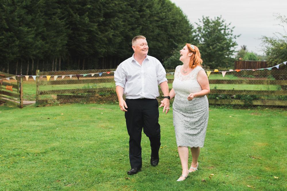 Moira & Dave (474 of 581).jpg