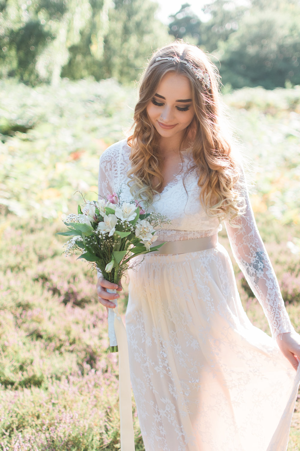 Sophie Styled Shoot (8 of 62).jpg