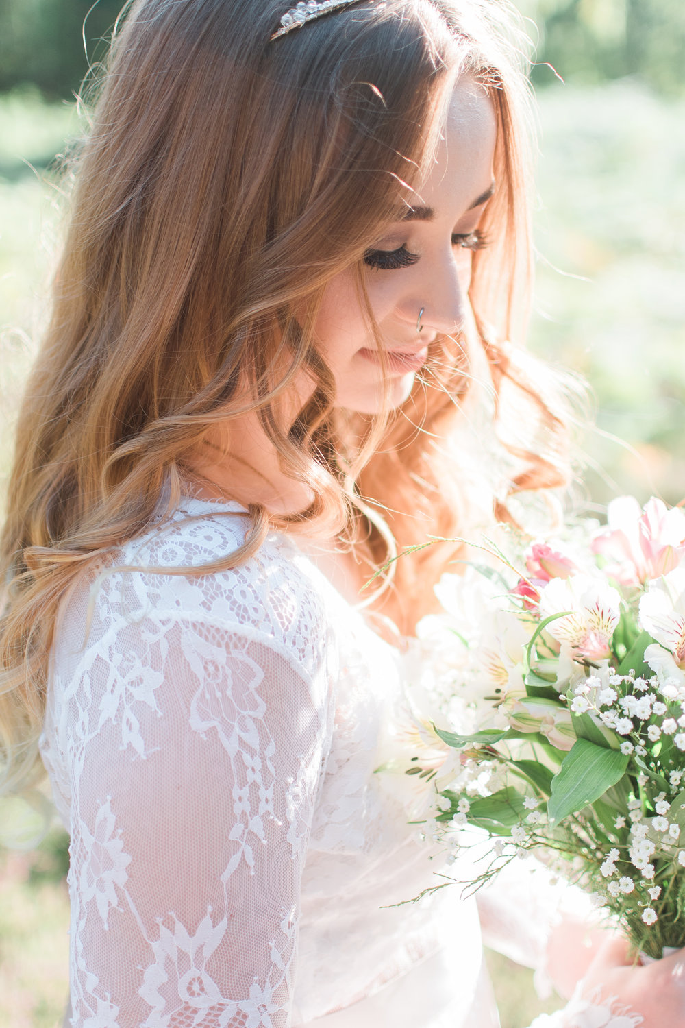 Sophie Styled Shoot (15 of 62).jpg