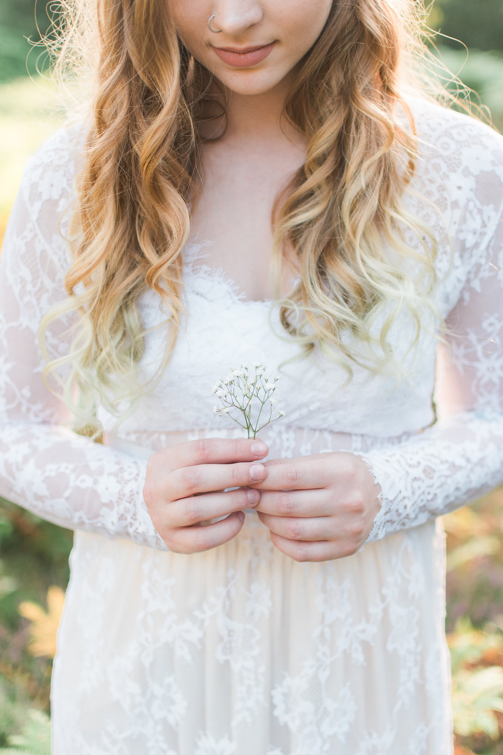 Sophie Styled Shoot (55 of 62).jpg