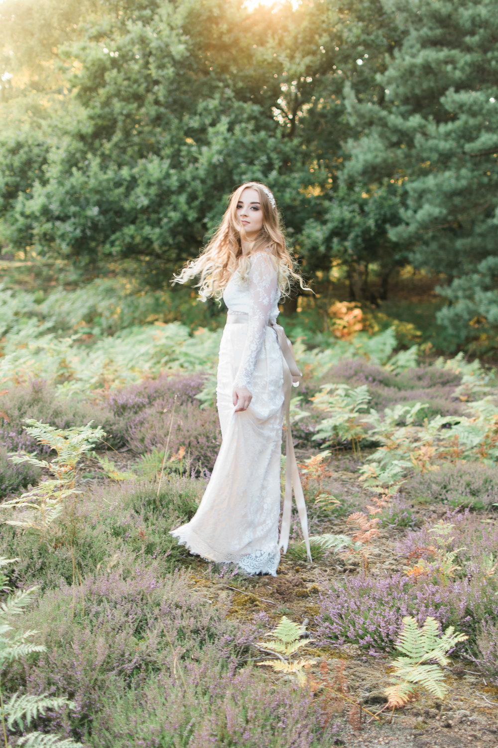 Sophie Styled Shoot (61 of 62).jpg