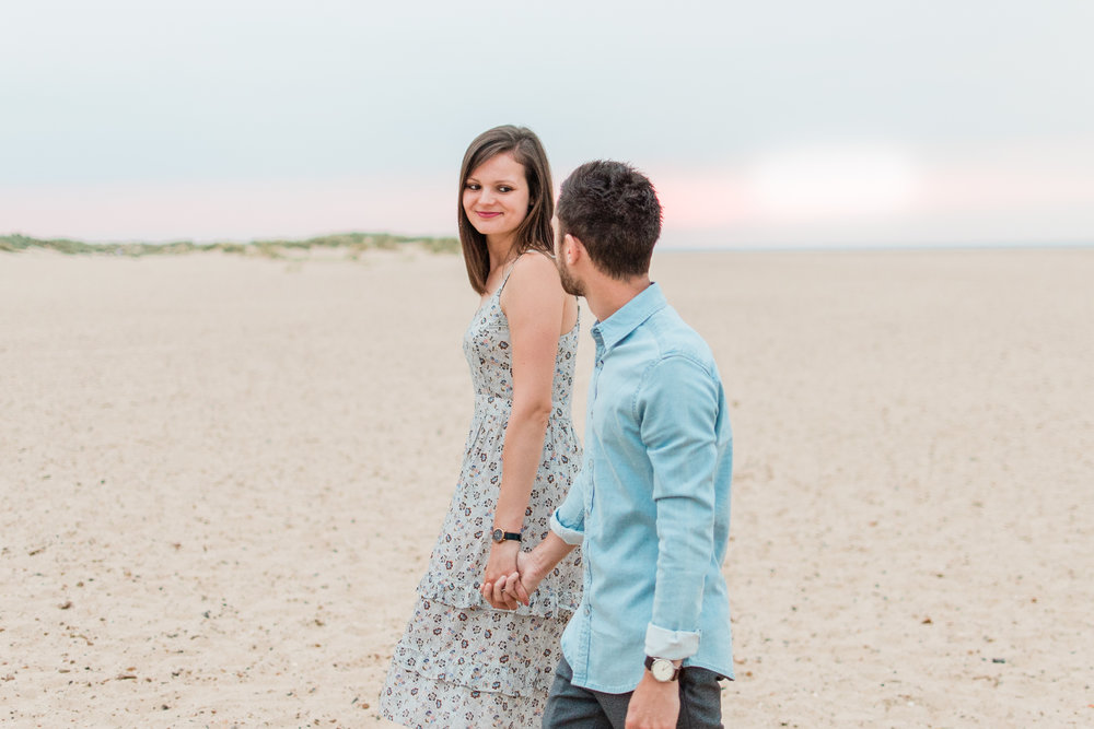 Kathryn & Dan (117 of 130).jpg