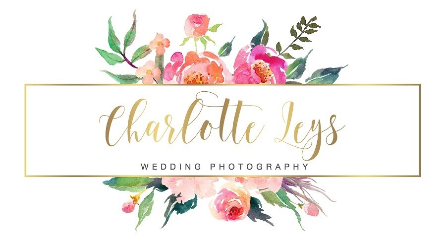 Charlotte Leys Photography