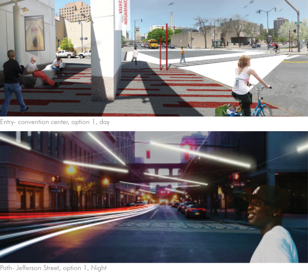 Civic Strip 2.png