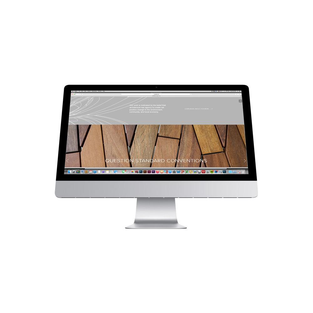 AMA home page_2b.jpg