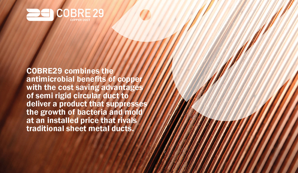 COPPER DUCT COBRE29_1.jpg