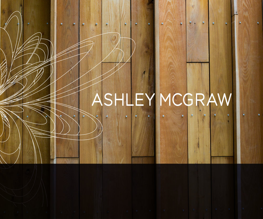 ASHLEY MCGRAW ARCHITECTS