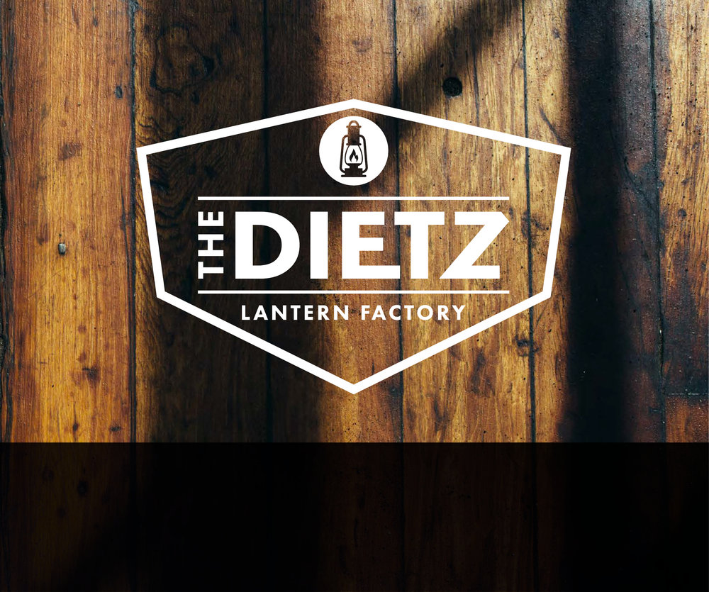 THE DIETZ LANTERN FACTORY LOFTS