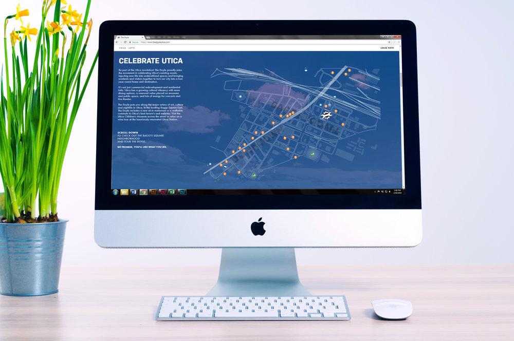 website_04a.jpg