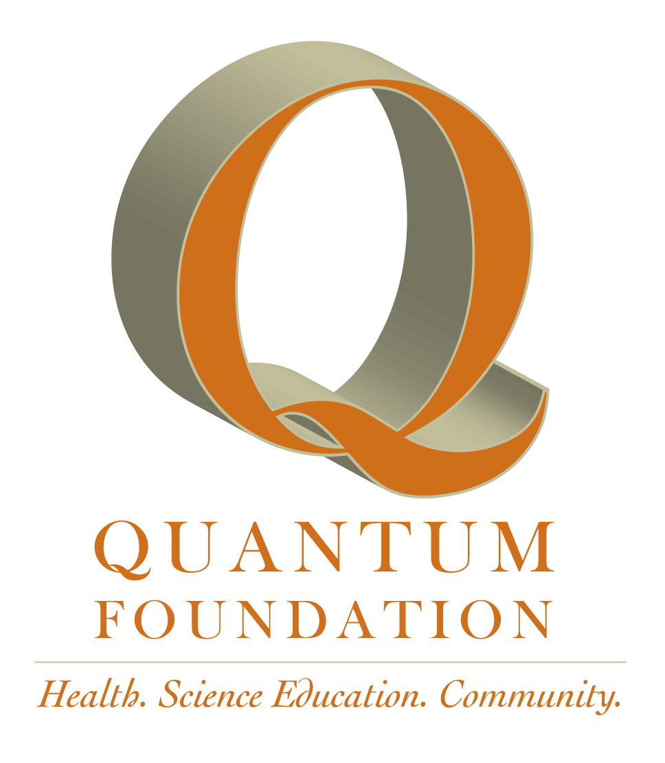 Quantum Foundation Logo.jpg