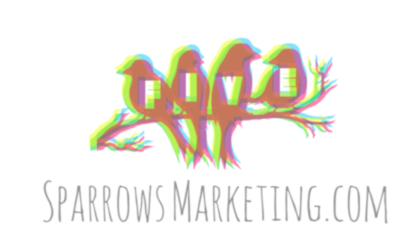 logo with website name.png