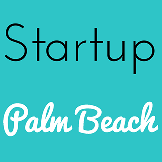 start-up-palm-beach.png