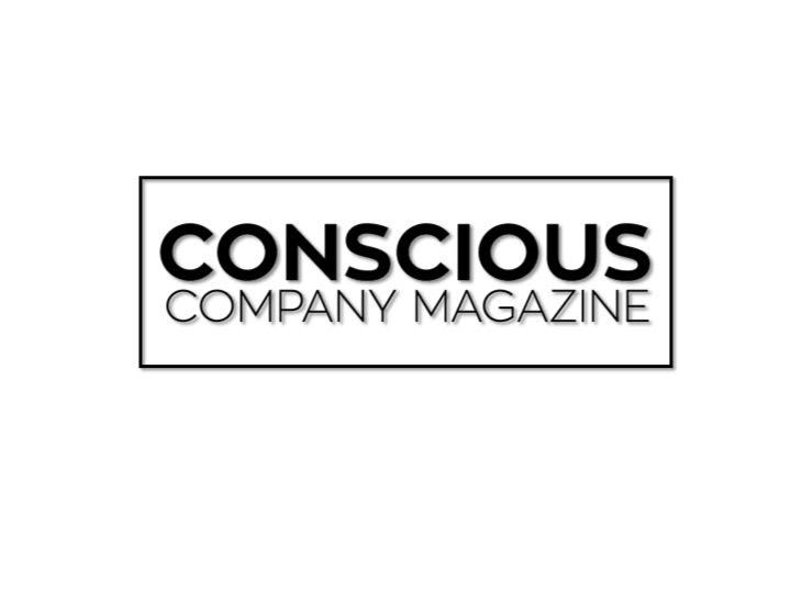 conscious co 2.jpg