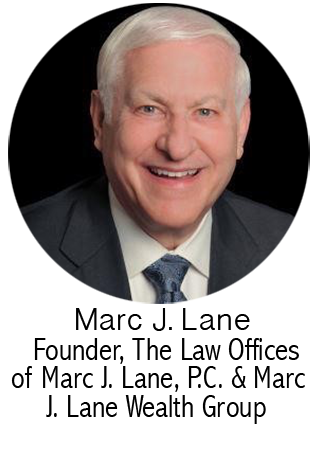 marc-lane-wealth-group.png