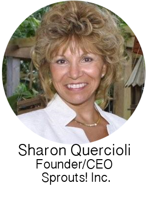 sharon-quercioli-sprouts-inc copy.png