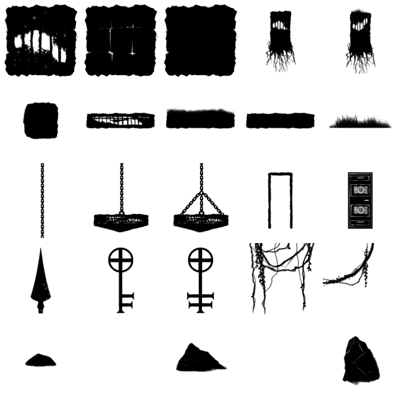 Asset   Kit