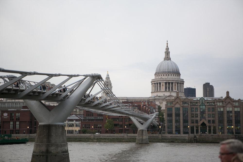 London-20.jpg