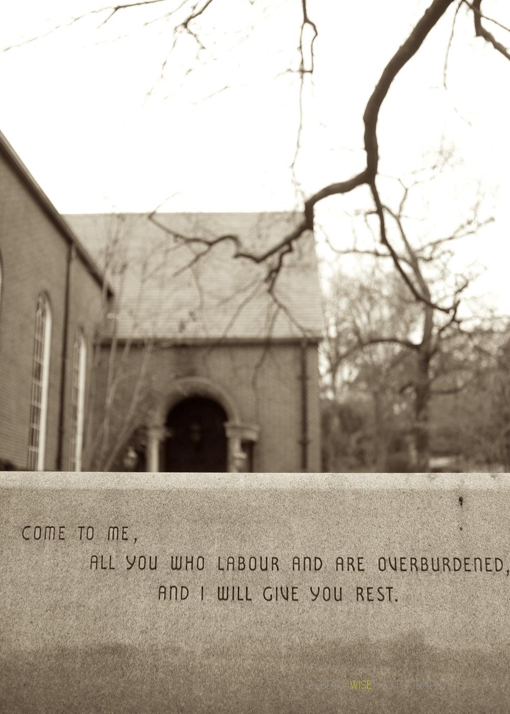 Church Shots-2.jpg