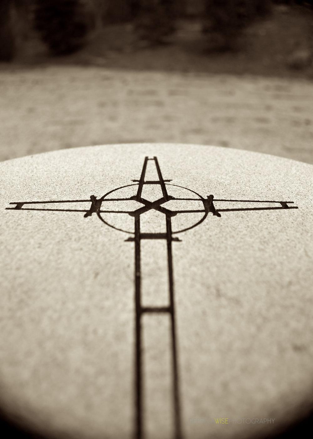 Church Shots-4.jpg