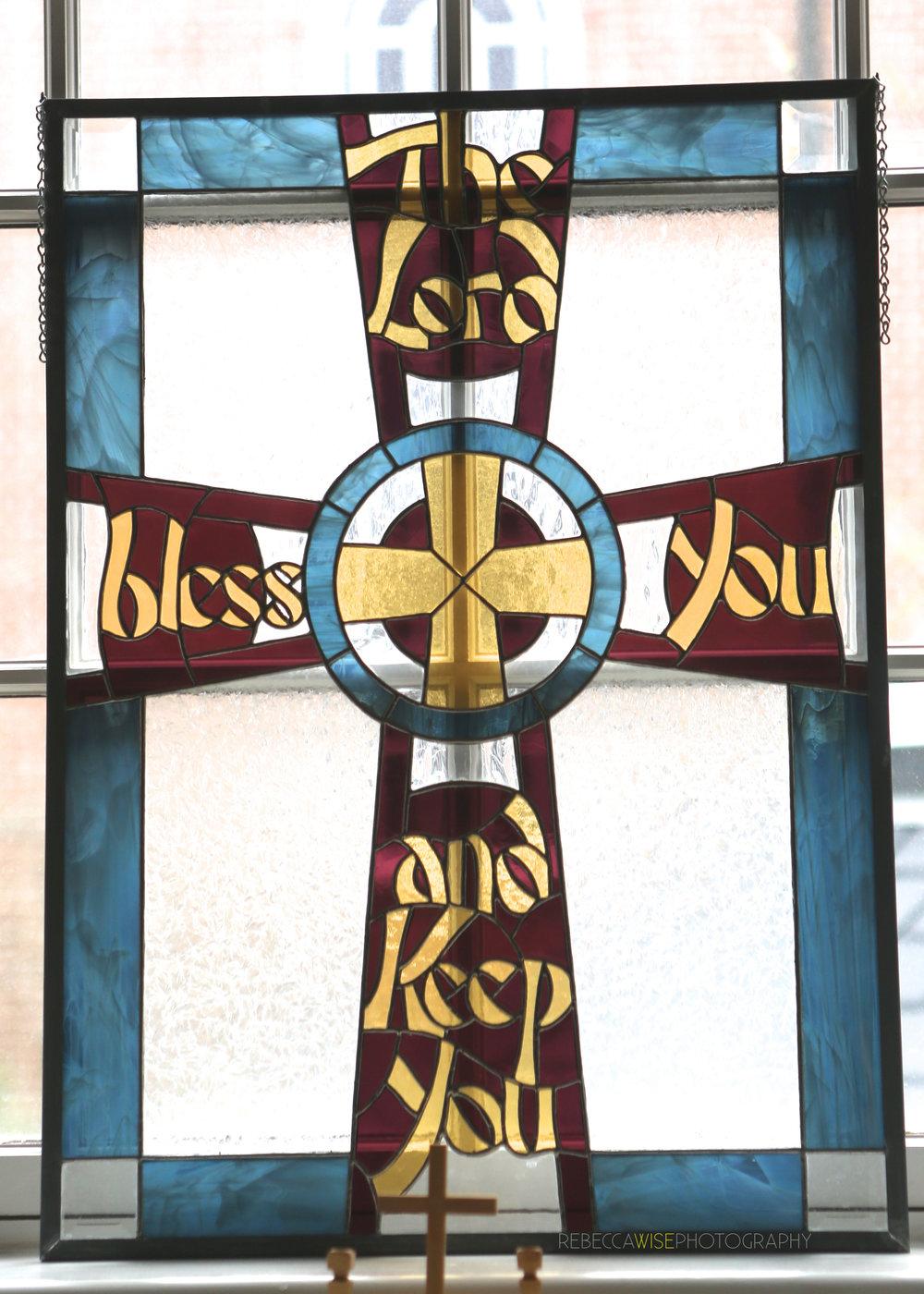 Church Shots-6.jpg