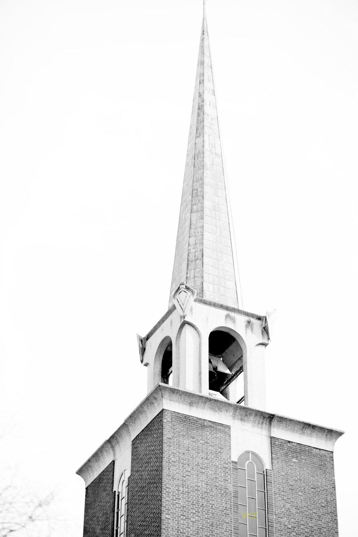 Church Shots-15.jpg