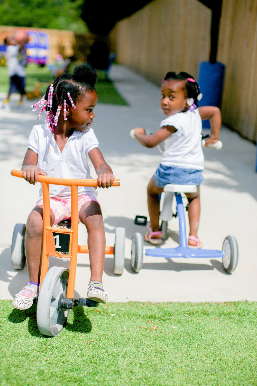 Preschool Partners-2.jpg
