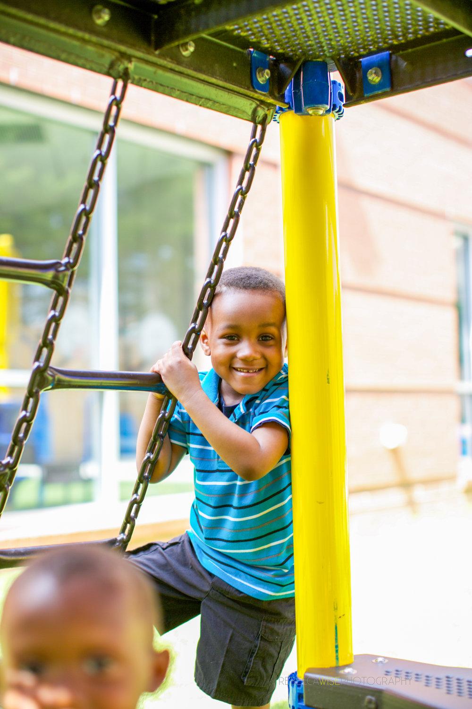 Preschool Partners-7.jpg