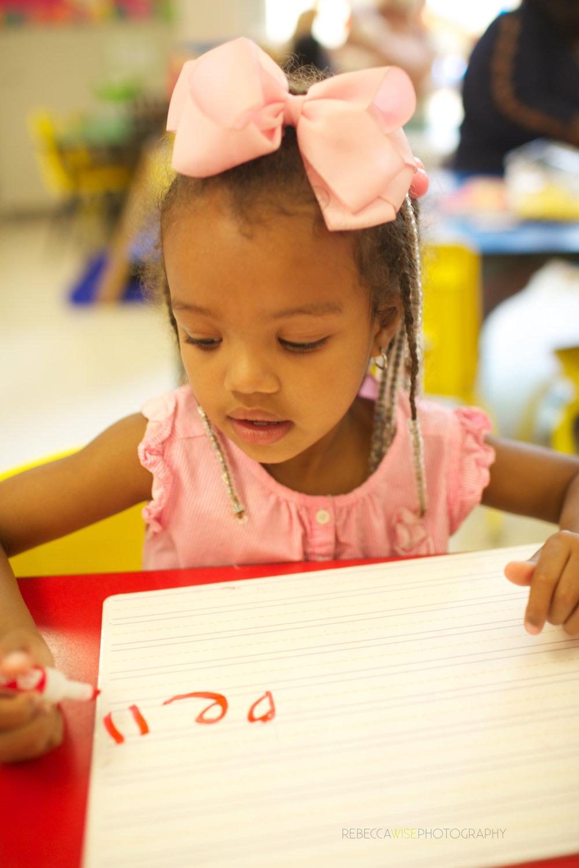 Preschool Partners-14.jpg