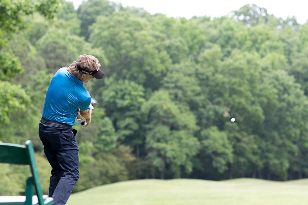 golf (3 of 9).jpg