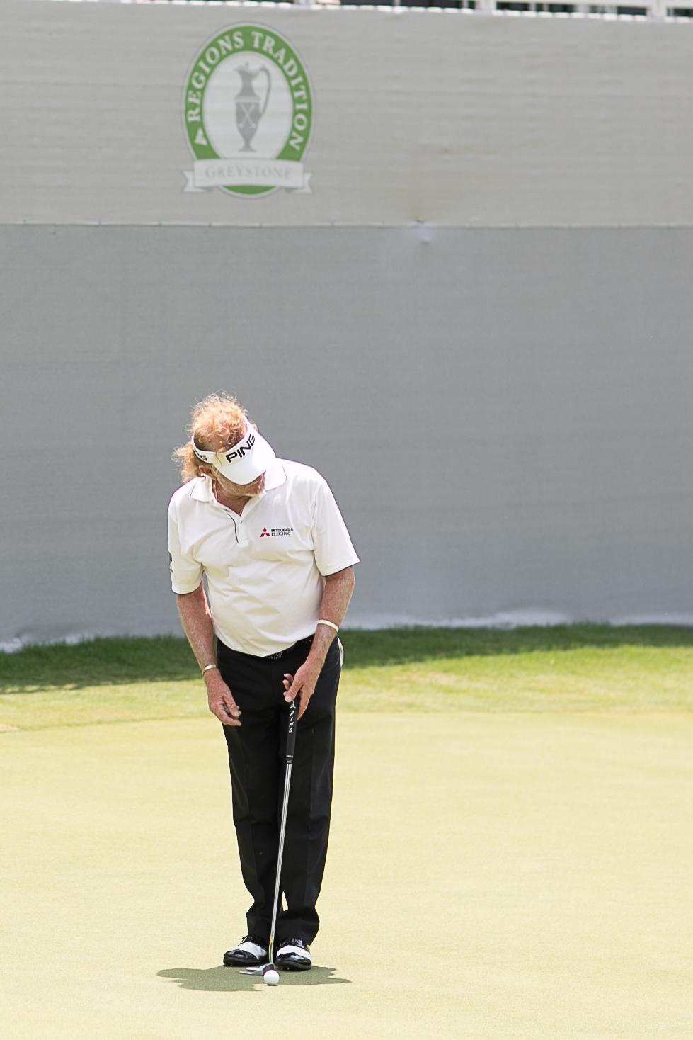 golf (7 of 9).jpg