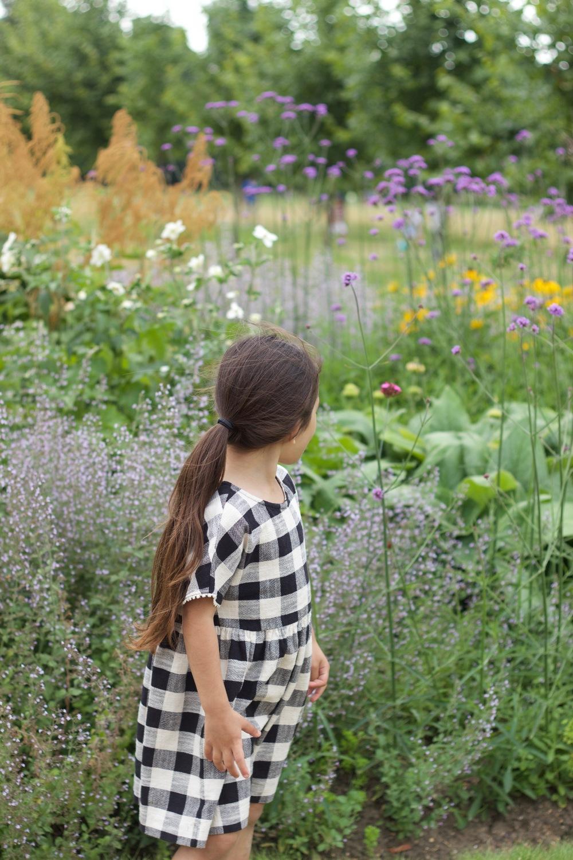 english gardens london