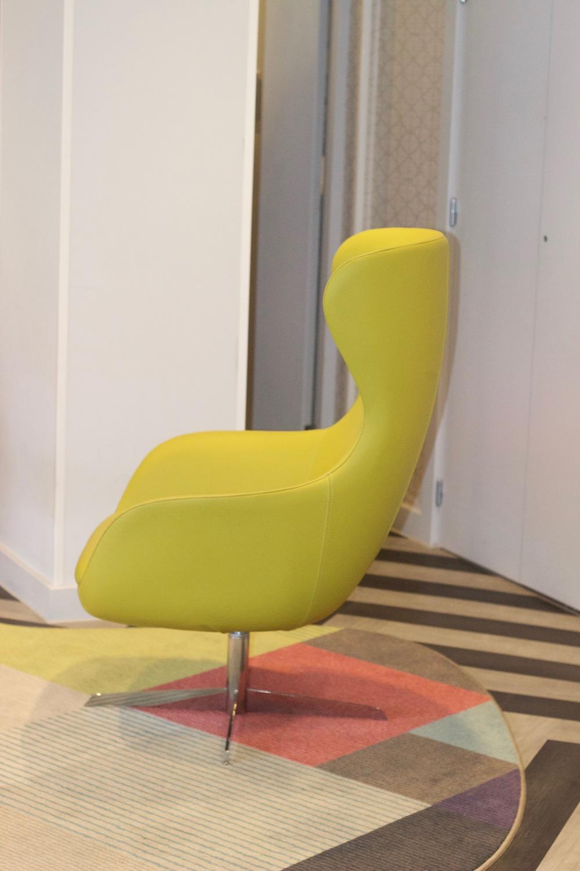 hotel ibis styles heathrow