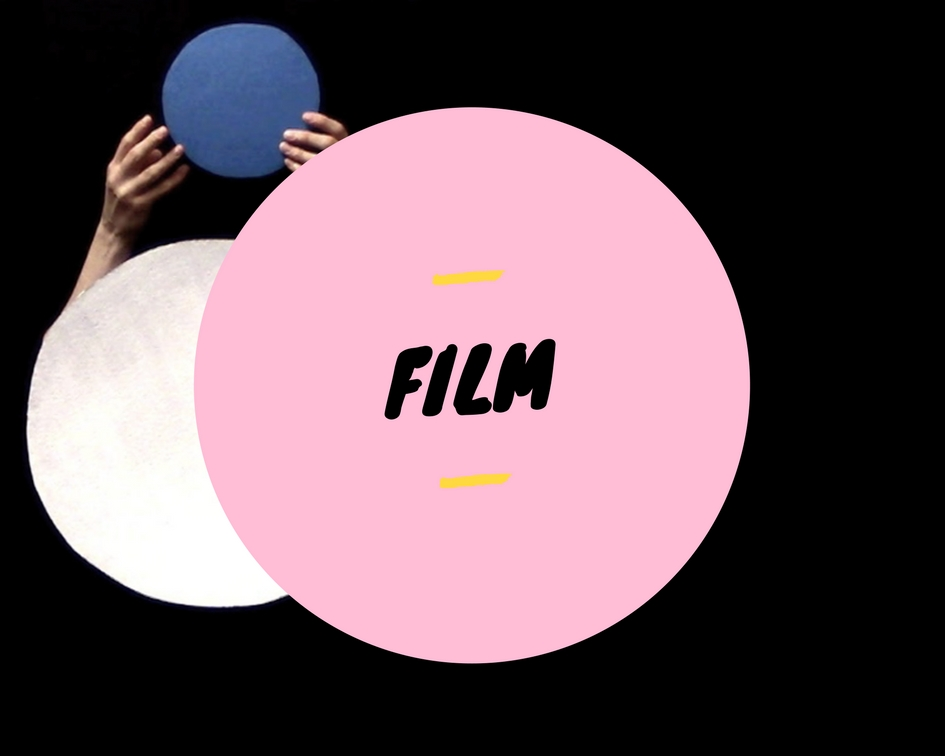 claire de lune film button