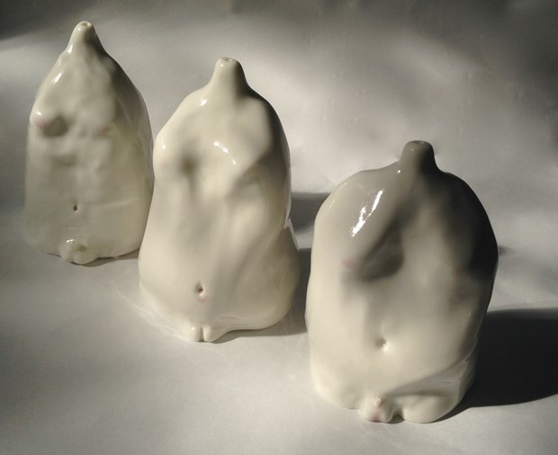 rebecca edelmann ceramics