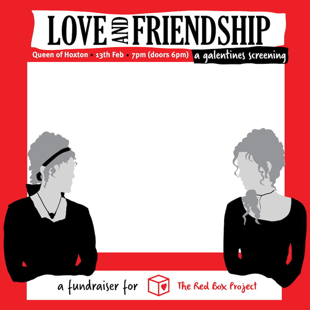 love and friendship_quotebox copy.jpg
