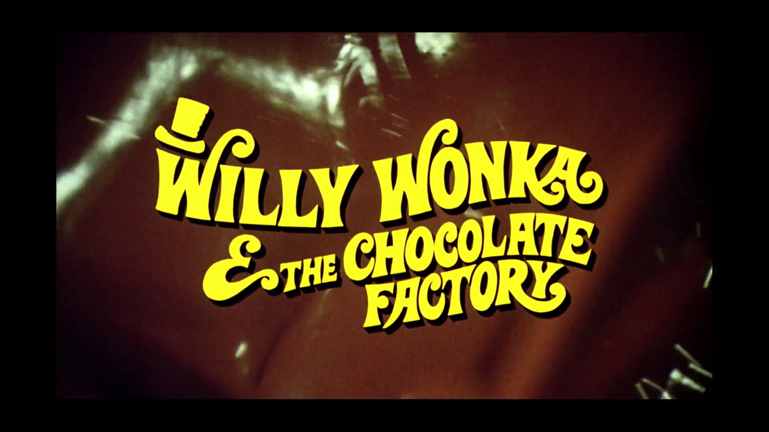 The Psychology of Willy Wonka and the Chocolate Factory ...