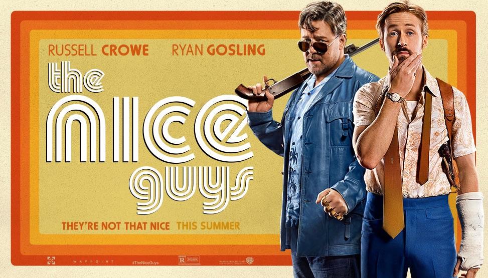 the-nice-guys.jpeg