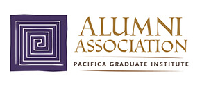 pacifica graduate institute thesis handbook Pacifica's academic programs are subject to review and approval on multiple levels by the wasc senior college and university commission (wscuc), the state of california board of private postsecondary education (bppe), and the u s department of education.